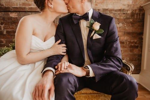 trouwen man vrouw ja ik wil weddingplanner